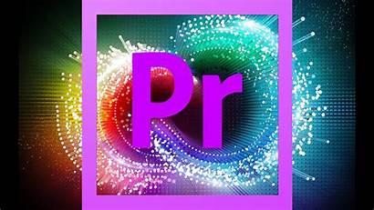 Pro Premiere Adobe