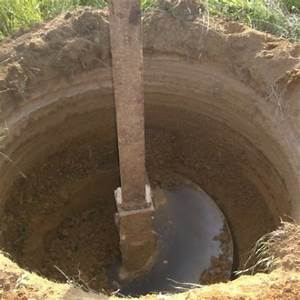 Forage Puit Isere : thu forage puits eau avec buse d passer thu forage ~ Premium-room.com Idées de Décoration