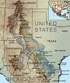 Devils River (Texas) - Wikipedia, the free encyclopedia ...