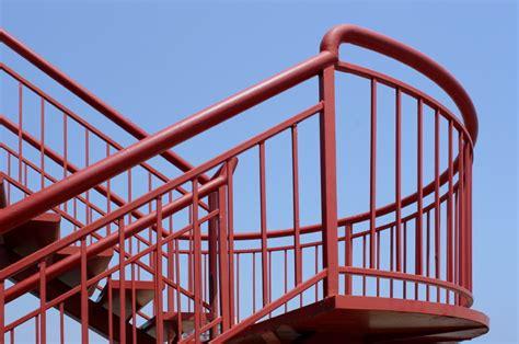 treppen handlauf vorschriften erstaunlich treppen handlauf vorschriften in din 18065 gel 228 nder treppauf modernen 3