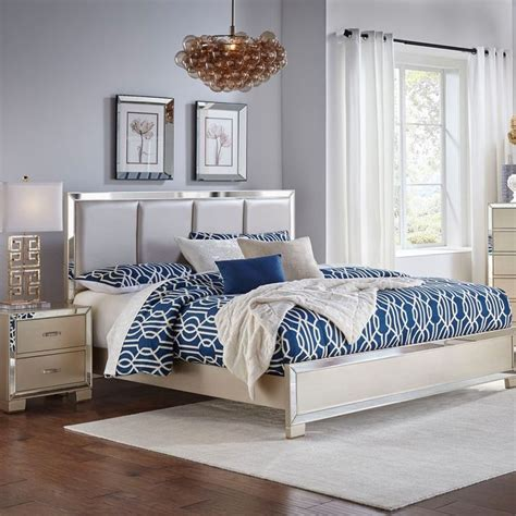 best 25 chagne bedroom ideas on gold