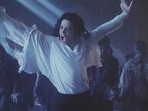 HQ Ghosts - Michael Jackson's Ghosts Photo (18108412) - Fanpop