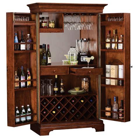 Back Bar Furniture by 2016 Home Back Bar Furniture Ideas Home Bar Design Prefab