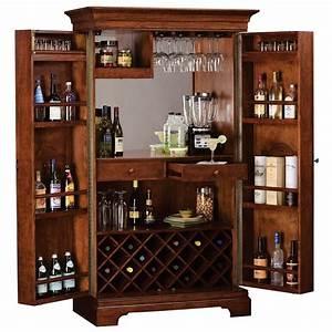 Home bar furniture raya furniture for Home bar furniture china