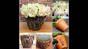 Winter flower arrangement ideas - YouTube