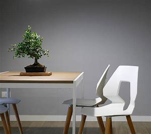 Free Images : wood, furniture, interior design, chairs