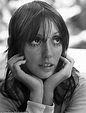 The Shining's Shelley Duvall's struggle with mental ...