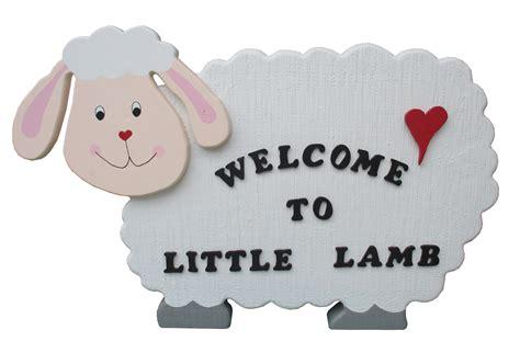 preschool preschool and daycare 608 | LittleLamb 170901b