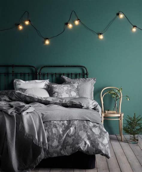 idees pour choisir une couleur chambre adulte