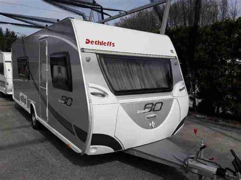 dethleffs wohnmobile gebraucht wohnmobil gebraucht dethleffs globebus t4 wohnwagen