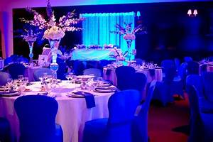 royal blue and purple wedding colors wwwpixsharkcom With royal blue wedding ideas