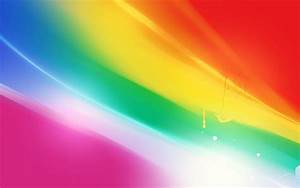 Colorful Abstract Background 8684 2560 x 1600 ...