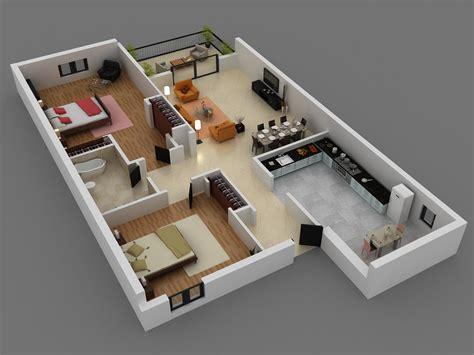 interior home plans bedroom duplex house plans interior design ideas fancy lcxzz com best unique idolza
