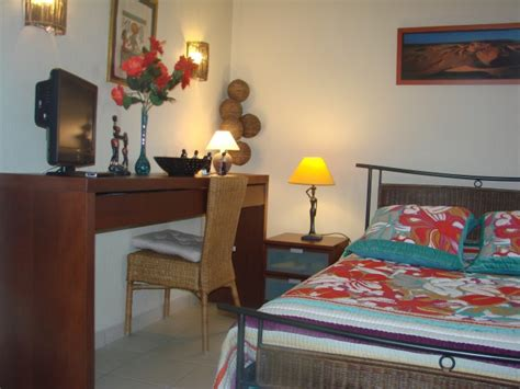 chambres d hotes indre chambres d 39 hôtes les logeries chambre d 39 hôte à la
