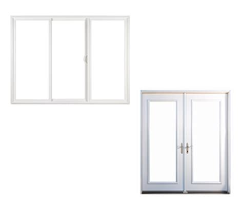 Simonton Patio Doors Home Depot by Vantagepointe 6400 Product Categories Vantagepointe