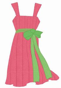Easy Duct Tape Dress Tutorial | Duct tape dress, Duct tape ...