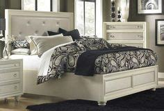 images  kanes furniture  pinterest queen