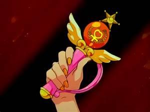 Moon Sailor Venus Symbol (page 2) - Pics about space