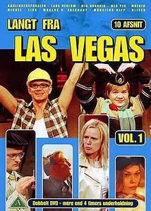 Serie Las Vegas : langt fra las vegas serie de tv 2001 filmaffinity ~ Yasmunasinghe.com Haus und Dekorationen