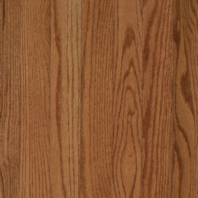 hardwood flooring wholesale why consider wholesale hardwood flooring wood floors plus