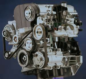 similiar ford 2 0 zetec engine keywords ford 2 0 engine diagram engine schematic all about wiring