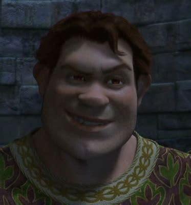 human or ogre form shrek poll results shrek fanpop