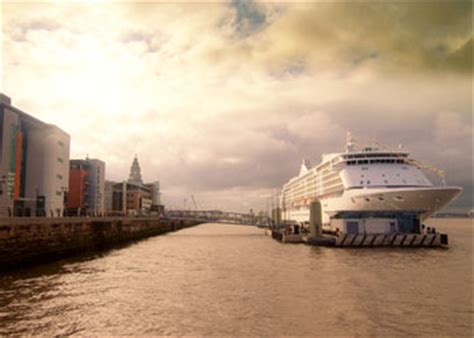 cruises liverpool england liverpool cruise ship departures
