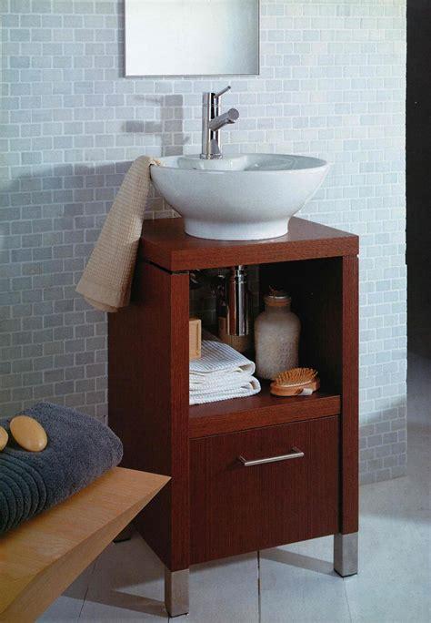 Contemporary Vanity Bathroom by Contemporary Style Vanities Modern Bathroom Vanity