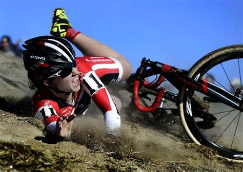 1000 images about cx girls on pinterest bikes editor