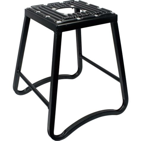motocross bike stands motosport steel dirt bike stand motosport