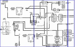 Saab 93 Wiring Diagram Conversion