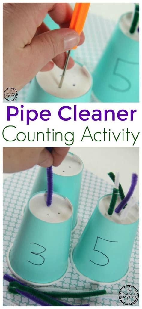 25 best ideas about counting activities on 453 | b7a7cf03bc5b9a77bfd3db7d574d970e