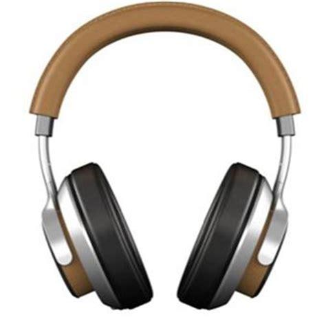 casque ferrari cavallino  casque audio top prix