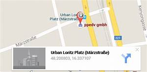 Google Entfernung Berechnen : ppedv team blog sql geography datentyp entfernung kalkulieren ~ Themetempest.com Abrechnung