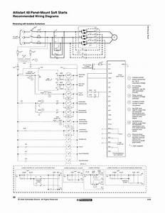 Forward Reverse Motor Wiring Diagram