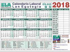 Calendario 2018 Festivos Mexico kalender HD