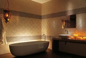 Diseños de baños: Decorados y reformas