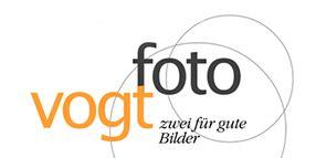 Foto Vogt Bisingen by Startseite Foto Vogt