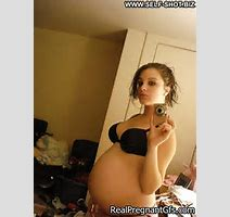 Several Amateurs Self Shot Amateur Sexy Pregnant