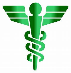 HSTE Project - History of Medical Symbols