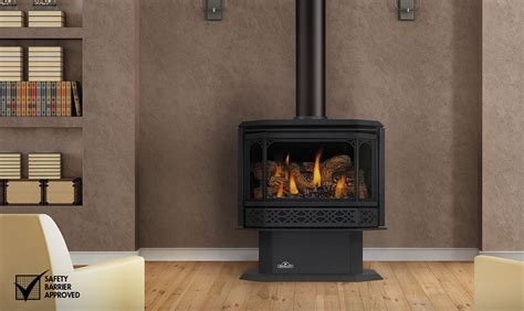 free standing cabinets next to fireplace free standing direct vent gas fireplace regarding your