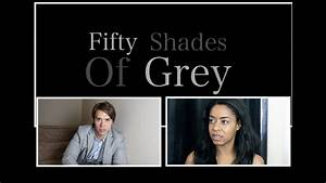 Shades Of Grey Film : fifty shades of grey full movie parody youtube ~ Watch28wear.com Haus und Dekorationen