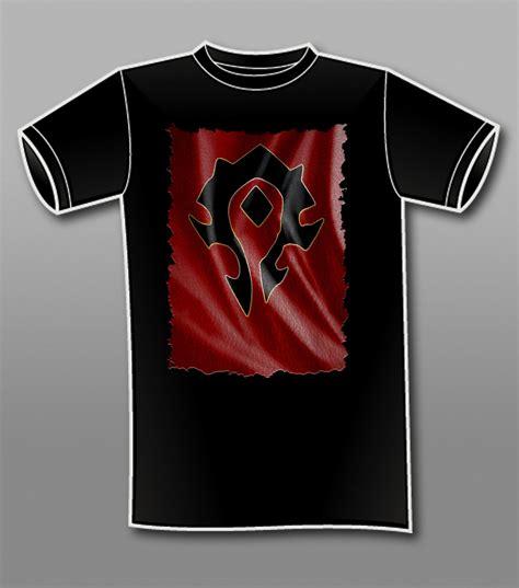 shirts art  shirt
