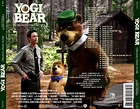 Film Music Site - Yogi Bear Soundtrack (John Debney ...