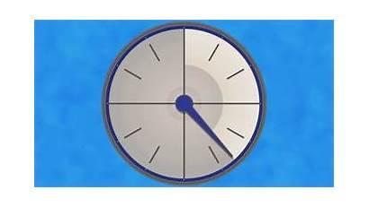 Countdown Clock Clocks Spoilers Fiction Culture Famous
