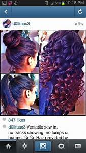 112 best images about Best Crochet Braid Cornrow Patterns on Pinterest Protective styles