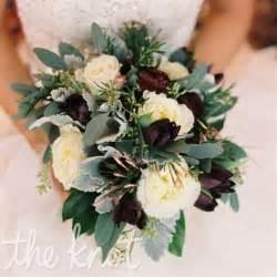 bridal registry ideas list wedding club and pink ceremony decor