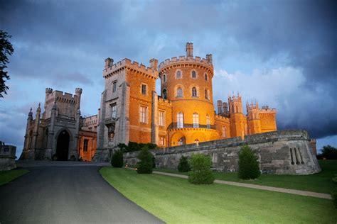 belvoir castle wedding venue grantham leicestershire