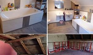 Haus Bauen App : badezimmer planen app 100 images badezimmer planen ~ Lizthompson.info Haus und Dekorationen