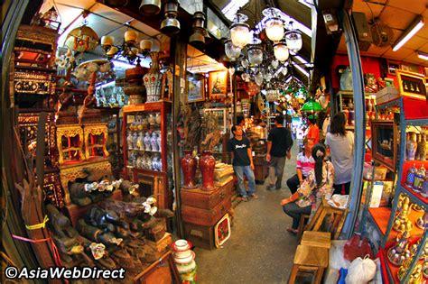 Buy Thai Wood Carving Wall Art Panel Asian Home Decor Online: Thai Crafts In Bangkok